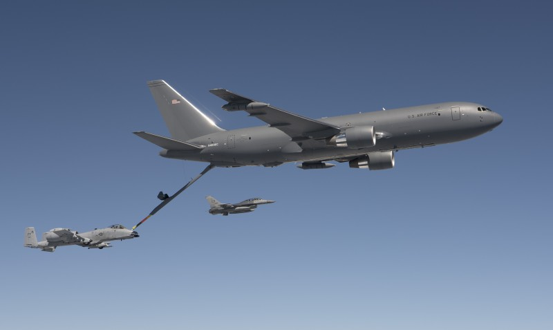 US Air Force: Discussion and News - Page 9 175624_1